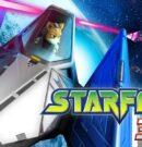 STAR FOX 64 3D DESENCRIPTADO ROM 3DS (MULTI5)